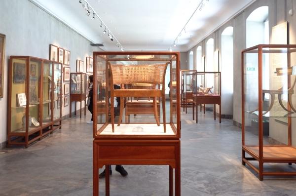 design museum danmark 10
